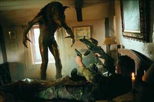 dog-soldiers-pic1