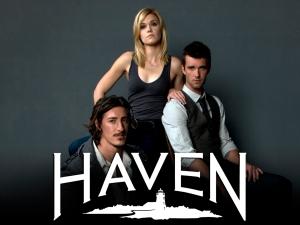 haven-23