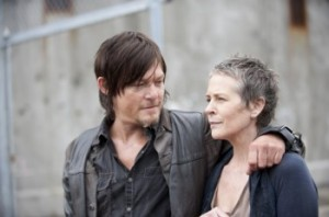 The-Walking-Dead-Season-4-Photo-5-350x232