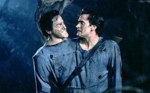 Army-of-Darkness (1)