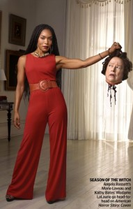 Entertainment-Weekly-American-Horror-Story-Coven-Angela-Bassett-597x937