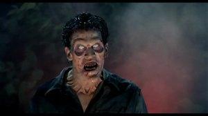Evil-Ash-Evil-Dead-2-1987
