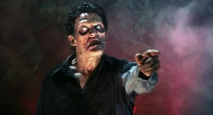 evil-dead-2-i-want-you-1024x554