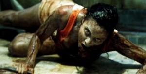 Evil-Dead-2013-420x215