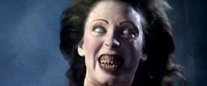 Evil_Dead_2_Linda_3_6_13
