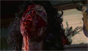 evildead-shelly-final-approach