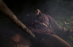 The Evil Dead 166