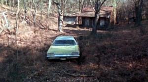 the-evil-dead-1981-shack