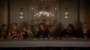 american-horror-story-last-supper