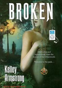 broken-kelley-armstrong-cd-cover-art