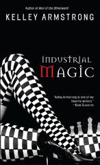 industrialUS