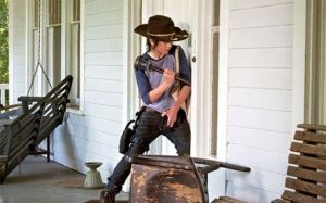the-walking-dead-after-carl-door