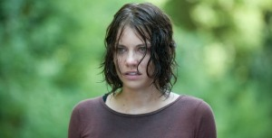 walking-dead-season-4-episode-10-maggie1